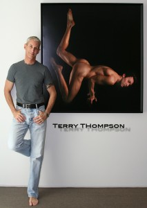 Terry Thompson Photography